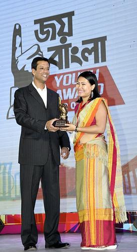 21-10-17-PM ICT Advisor Sajeeb Wazed Joy_Joy Bangla Youth Award-38