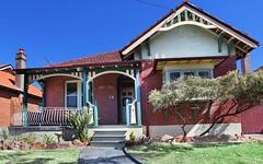 14 Ramsay Street, Haberfield NSW