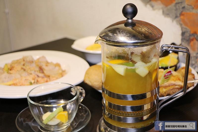 翁林 林cafe69