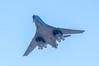 B-1B Lancer (Yunhyok Choi) Tags: adex adex2017 aircraft airforce airport airshow southkorea usaf bomber supersonic b1b lancer airplane