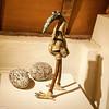 Tegelen -15- (Jan 1147) Tags: keramiek keramiekmuseum museum ceramics indoor binnenopname tegelen nederland thenetherlands