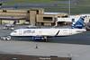 N821JB @BOS (thokaty) Tags: n821jb jetblue airbus a320 a320232 eis2012 blueyorker bostonloganairport bos kbos