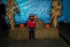 Halloween-2017 (47 of 173)