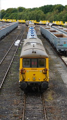 73109_23 (Transrail) Tags: class73 electrodiesel locomotive bobo gbrf tonbridge gbrailfreight englishelectric shoebox