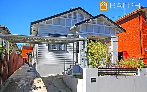 19 Hillard St, Wiley Park NSW 2195