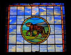 Open House New York: Day Two #61 (Keith Michael NYC (4 Million+ Views)) Tags: freesynagogueofflushing queens newyorkcity newyork ny nyc openhousenewyork ohny