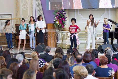 Congresso Femininio 2017 (35)