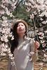 Imperial Palace Park   Lady (Toni Kaarttinen) Tags: japan 日本 japonia اليابان японія япония japó japonsko jaapan ژاپن japani japon xapón ιαπωνία יפן जापान japán jepang an tseapáin giappone 일본 japāna japonija јапонија japão јапан japonska japón hapon ประเทศญี่ปุ่น japonya nhật bản japanese kyoto kioto 京都 kyōto kyōtoshi holiday vacation imperial palace park imperialpalace garden sakura hanami cherry blossoms cherryblossoms woman girl hat