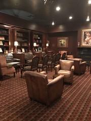 Firefly, Panama City FL (Deep Fried Kudzu) Tags: firefly panama city florida lounge club leather chair