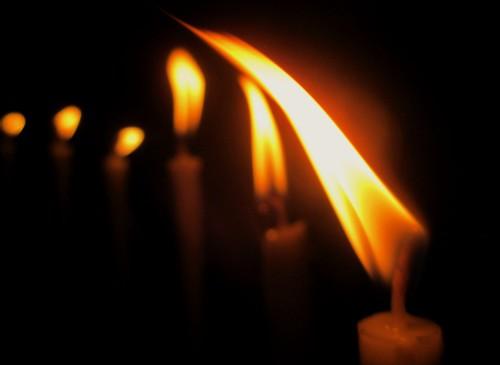 #Rajshahi #Bangladesh #flame #blur #burnt #Diwali #candle #illuminated #dark #celebration #light #candlelight #warmly #bright #hot #magic #motion