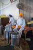 GURU KA LANGAR – AMRITSAR (waex99) Tags: 2017 amritsar inde india leica m262 octobre penjab punjab famille vacances gurukalanhar kangar goldentemple golden temple community kitchen people