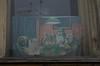IMGP2399 (hlavaty85) Tags: teplice dog poker psi obrázek picture window okno