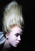 Hair 👧 (maria.benediktsson) Tags: hair hår har fotosöndag fs171105