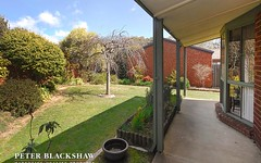 3 Tipper Place, Cook ACT