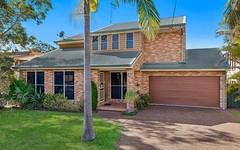 67 Huene Avenue, Halekulani NSW