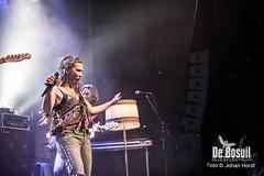 2017_10_27 Bosuil Battle of the tributebandsBET_6737-  Delicious Surprise Johan Horst-WEB