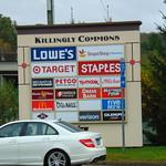 Killingly Commons thumbnail