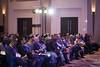 IMG_0207 (The EITI) Tags: jakarta bo conference opening up ownership