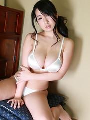 桐山瑠衣 画像43