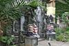 Tirta 35 (Jones Indiana) Tags: indonésie bali tirta