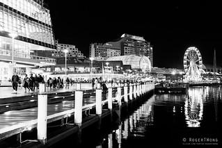 20171026-21-Darling Harbour