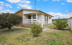 4 Campbell Court, Burrumbuttock NSW