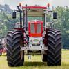 Schlüter (Mattin'sFoto's) Tags: 1770mm sigma sigma1770mm 40d eos canon schlüter traktor tractor