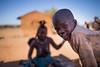 IMG_6916 (Hervé Djoho) Tags: 6d 35mm africa namibia children himba tribe