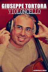 17632342_1842607062671957_3645579896296189283_o (COLOSSEUM SOUND FACTORY) Tags: tonstudio recording studio austria rankweiltonstudio marcella d´angelo marcelladangelo marcellaadami marcelladiangelo marcelladeangelo marcelladangeloadami marcoadami tonstudiovorarlberg vorarlberg rankweil tonstudiobodensee records austriatonstudio österreichtonstudio studiodiregistrazione recordingstudio kaferrecords colosseumsoundfactory studiopreis angebotetonstudio prezzistudiodiregistrazione autore arrangiatore musicista arranging songwriter componist compositore modella sicilia roma vip artisti pop marcellad´angelo arranger businessmanager photographer famigliaadami produzionemusicale musicproducer produttoremusicale tonstudiorankweil musicstudiorankweil recordingstudiorankweil produzinimusicali produttoreartistico musicstudio colosseum sound factorymusic producervorarlberg music marco adami adamistudio di registrazionearrangementmix masteringsongwritercd produziongesang unterrichtredording