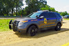 Mississippi Hwy Patrol_1172 (pluto665) Tags: cruiser squad car suv state trooper patrolman explorer piu
