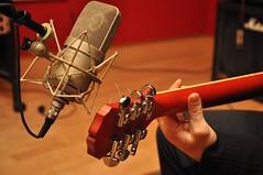 12977119_1673146192951379_236140967607746119_o (COLOSSEUM SOUND FACTORY) Tags: tonstudio recording studio austria rankweiltonstudio marcella d´angelo marcelladangelo marcellaadami marcelladiangelo marcelladeangelo marcelladangeloadami marcoadami tonstudiovorarlberg vorarlberg rankweil tonstudiobodensee records austriatonstudio österreichtonstudio studiodiregistrazione recordingstudio kaferrecords colosseumsoundfactory studiopreis angebotetonstudio prezzistudiodiregistrazione autore arrangiatore musicista arranging songwriter componist compositore modella sicilia roma vip artisti pop marcellad´angelo arranger businessmanager photographer famigliaadami produzionemusicale musicproducer produttoremusicale tonstudiorankweil musicstudiorankweil recordingstudiorankweil produzinimusicali produttoreartistico musicstudio colosseum sound factorymusic producervorarlberg music marco adami adamistudio di registrazionearrangementmix masteringsongwritercd produziongesang unterrichtredording
