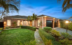 29 Guildford Drive, Doncaster East VIC