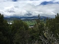 IMG_1690 (Greg and Janine Bell) Tags: waiotapu bayofplenty newzealand nz