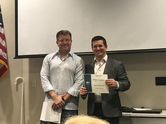 """toastmasters • <a style=""""font-size:0.8em;"""" href=""""http://www.flickr.com/photos/29538129@N07/36813395593/"""" target=""""_blank"""">View on Flickr</a>"""