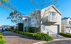 6 Jacaranda Drive, Cabarita NSW