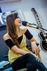 _MG_0156 (anakcerdas) Tags: noella sisterina jakarta indonesia stage music song performance talent idol
