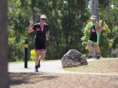 "The Avanti Plus Long and Short Course Duathlon-Lake Tinaroo • <a style=""font-size:0.8em;"" href=""http://www.flickr.com/photos/146187037@N03/36853976834/"" target=""_blank"">View on Flickr</a>"