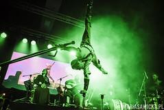 Wild Hunt Live (maria.sawicka) Tags: wild hunt witcher wiedźmin wiedźmak cd projekt red dziki gon percival shuttenbach teatr avatar a2 wrocław game music soundtrack ost