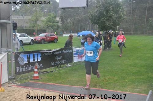 RavijnloopNijverdal_07_10_2017_0474
