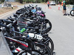 "The Avanti Plus Long and Short Course Duathlon-Lake Tinaroo • <a style=""font-size:0.8em;"" href=""http://www.flickr.com/photos/146187037@N03/36894477043/"" target=""_blank"">View on Flickr</a>"