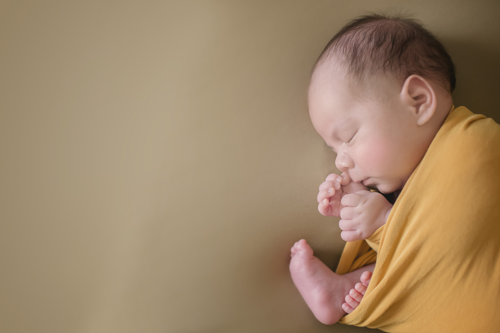 36901518713 4b88891330 o 新生兒攝影 兒童攝影 高雄寶寶到府寫真推薦NO0