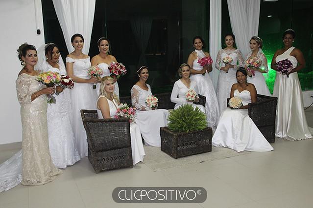 Casamento Coletivo (196)