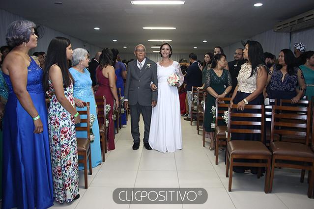 Casamento Coletivo (62)