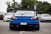 S15 rear   Shukai Japan   HNTR (HntrShoots) Tags: shukai shukaijapan fujispeedway fuji mt japan stance stancenation silvia skyline r34 r33 r32 r31 r30 s15 s14 s13 gt86 ae86 ft86 frs brz s2000 s2k