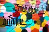 Imagine (Ben-ah) Tags: imagine wellingcourtmuralproject wellingcourt mural graffiti astoria queens newyork nyc