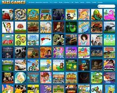 Best Kizi Games XL .org (Marco Player) Tags: kizi websitereview games kizigames juegos ourusasite seoaudit jogos