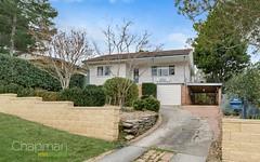 6 Sunny Ridge Road, Winmalee NSW