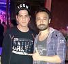After Party with my bro Aqeel.  Instagram.com/JaeyGajera #AqeelAli #DjAqeel #JaeyGajera #Bollywood #Budweiser #KingofBeers #INCA2017 #Bollywood #IndiaNightLife — at Four Seasons Hotel Mumbai. (Jaey Gajera) Tags: after party with bro aqeel instagramcomjaeygajera aqeelali djaqeel jaeygajera bollywood budweiser kingofbeers inca2017 indianightlife — four seasons hotel mumbai djaqeelfromwikipedia thefreeencyclopediathetopicofthisarticlemaynotmeetwikipediasnotabilityguidelineforbiographiespleasehelptoestablishnotabilitybycitingreliablesecondarysourcesthatareindependentofthetopicandprovidesignificantcoverageof thearticleislikelytobemerged redirected ordeletedfindsourcesdjaqeel–news·newspapers·books·scholar·jstoraugust2015learnhowandwhentoremovethistemplatemessagethisbiographyofalivingpersonneedsadditionalcitationsforverificationpleasehelpbyaddingrelia especiallyifpotentiallylibelousorharmfulnovember2013learnhowandwhentoremovethistemplatemessagedjaqeeldjaqeel1jpgbornaqeelali23november1977age39hyderabad telangana indiayearsactive2000–presentspousesfarahkhanali1999–presentchildrenazaanalifizaaaliparentskhalikbachooalizaibunbachooalirelativesfarahbachooalisistersanjaykhanfatherinlawzayedkhanbrotherinlawdjaqeelbornaqeelali singerandcomposerfromindiacontentshide1biography2discography21singlesandcollaborations3albums4arrestindubai5references6externallinksbiographyeditdjaqeellivesinmumbaiwithhiswifefarahkhanali whoisthedaughterofactorsanjaykhan andisthesisterofthebollywoodactorzayedkhanthecouplehasonesonandonedaughter azaanbornon7may2002andfizaabornon2april2005heownedhypenightclubinatriamallinworli alsoindelhi'shotelshangrilaandinludhianaknownasurbanharahype1discographyeditsinglesandcollaborationseditshakeitdaddymixtuhaiwahifanaaforyouinthemoviefanaagalbangayiremixtseriesalbumseditaurekhaseenathi indiaindianmalepopsingersindianmalesingersongwritersindianmuslimslivingpeopleindiansingerstubsnavigationmenunotloggedintalkcontributionscreateaccountloginarticletalkreadeditviewhistorysea