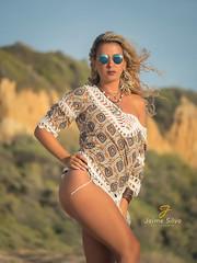 PC063857 copy (Jaime R. Silva) Tags: olympusomdem5markii model portrait retrato sun sol praia beach summer verão outdoor glamour sexy micro43 bikini