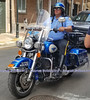 NOPD, Sept. '17 -- 313 (Bullneck) Tags: summer americana neworleansla suthronsector louisiana macho biglug toughguy bullgoons boots neworleanspolice nopd cops police uniform heroes motorcyclecops motorcyclepolice motorcops breeches harley motorcycle